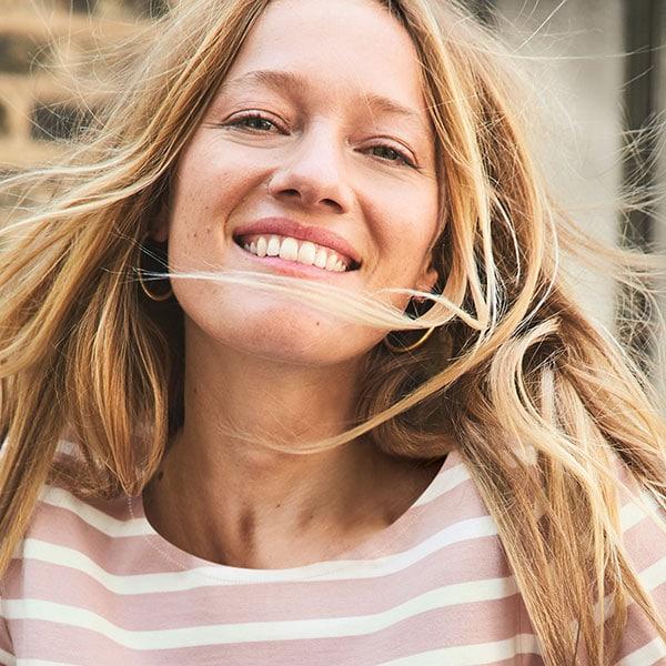 Abigail Hayden
