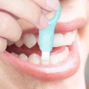Nano Teeth Whitening Kit