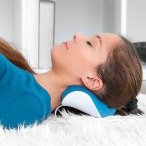 Chiropractic Neck Pillow