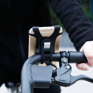Universal Bike Phone Holder