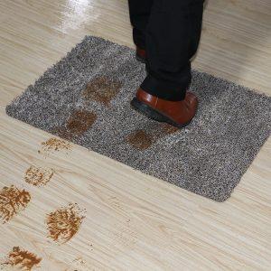 Indoor Super Absorbent Doormat