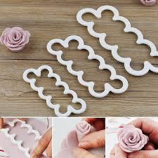 Easy-Rose Cutter Set